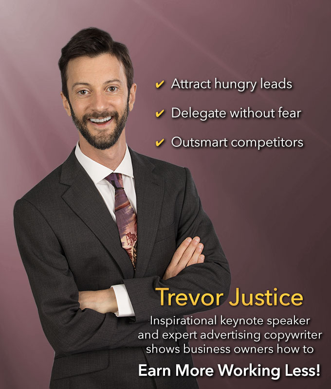 Lead Generation Sales Trainer